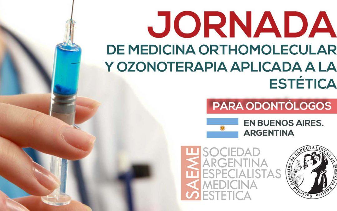Medicina Orthomolecular